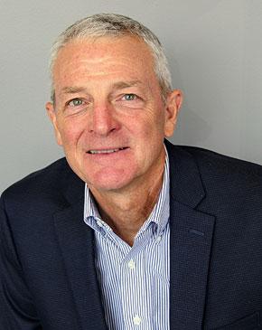 Mike Edwards