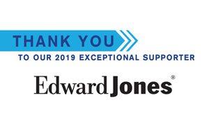 2019_TY_EdwardJones