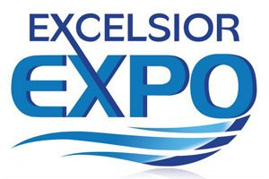 Business-Expo