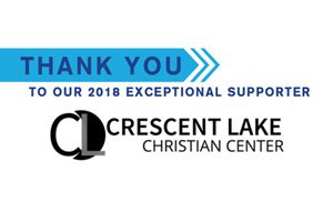 Crescent_Lake_Christian_Center