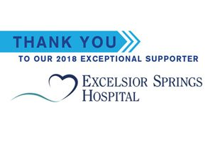Excelsior_Springs_Hospice