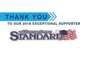 Excelsior_Springs_Standard