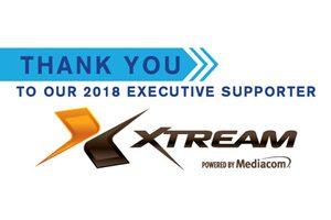 Mediacom_Xtream