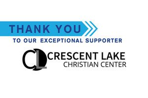 TY_Crescent-LakeCC