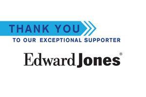 TY_EdwardJones