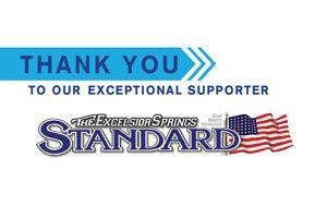 TY_Standard