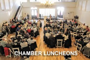 events-luncheons