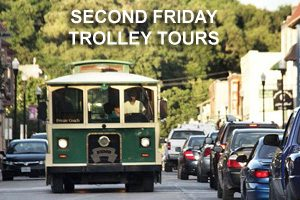 events-secondfridaytrolley